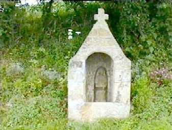 Megalithes for Porte et fenetre sabourin st clet
